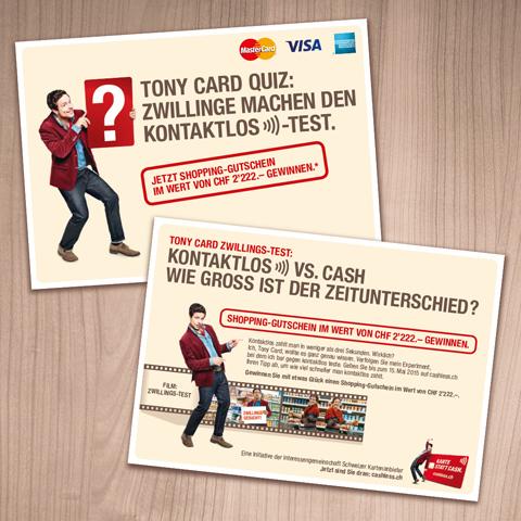 TonyCardZwillingstest_Mailing