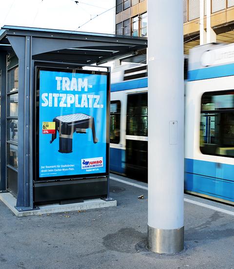 Tram_kl