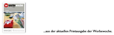 Unbenannt-20-print