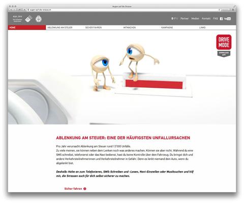 Webseite-aa