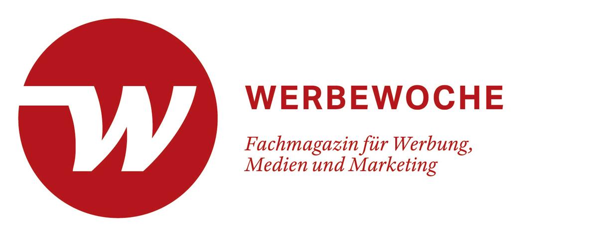 Werbewoche-Logo-1200