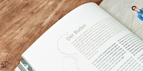 ZKB-Buch-Agentur-Minz-8