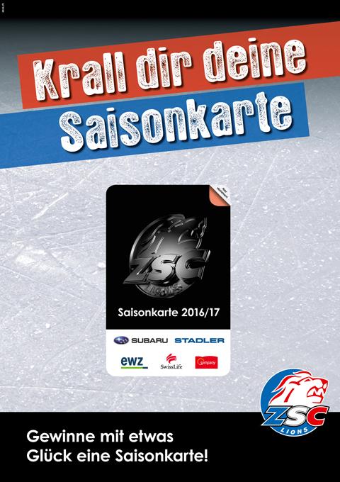 ZSC-Lions_Promo_Plakat