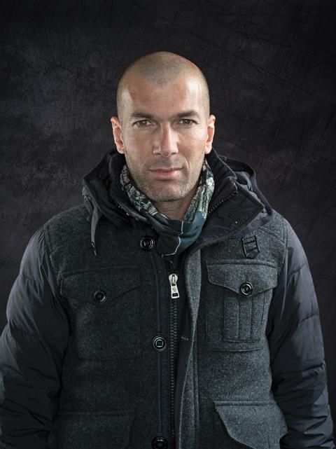 Zinedine-remoneuhaus.com-Zidane