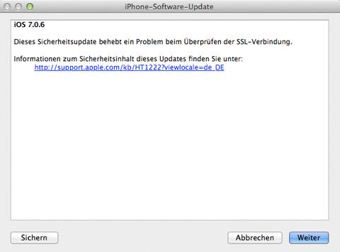 apple-update