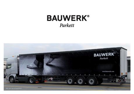 bauwerk1