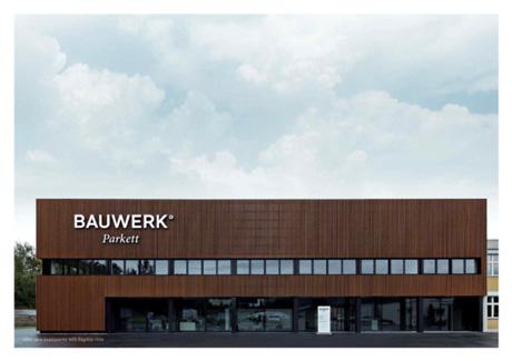 bauwerk3_0