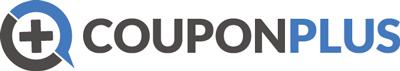 coupon-plus-logo