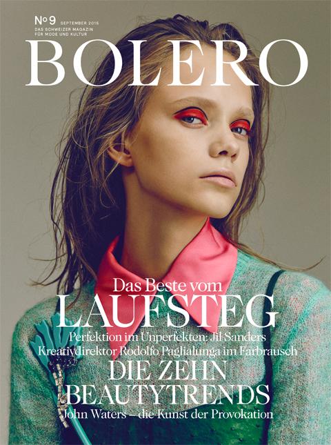 cover_bolero-sept
