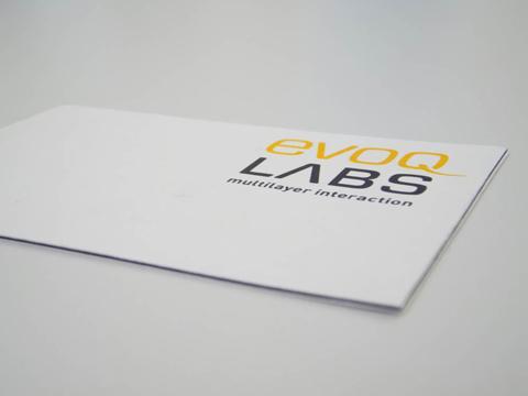 evoq-labs-logo
