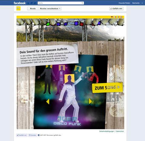 facebook-ricola