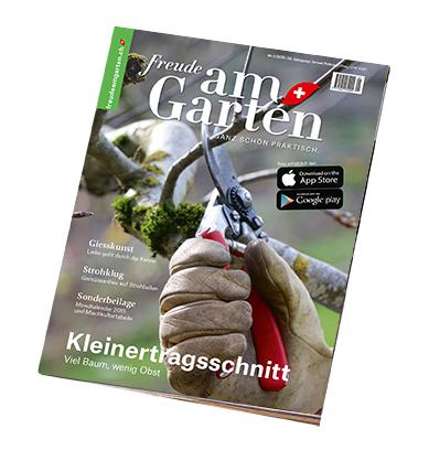 freudeamgarten1