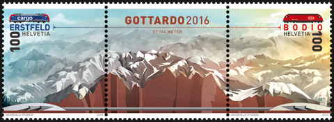 gottardo-100_Office_8857