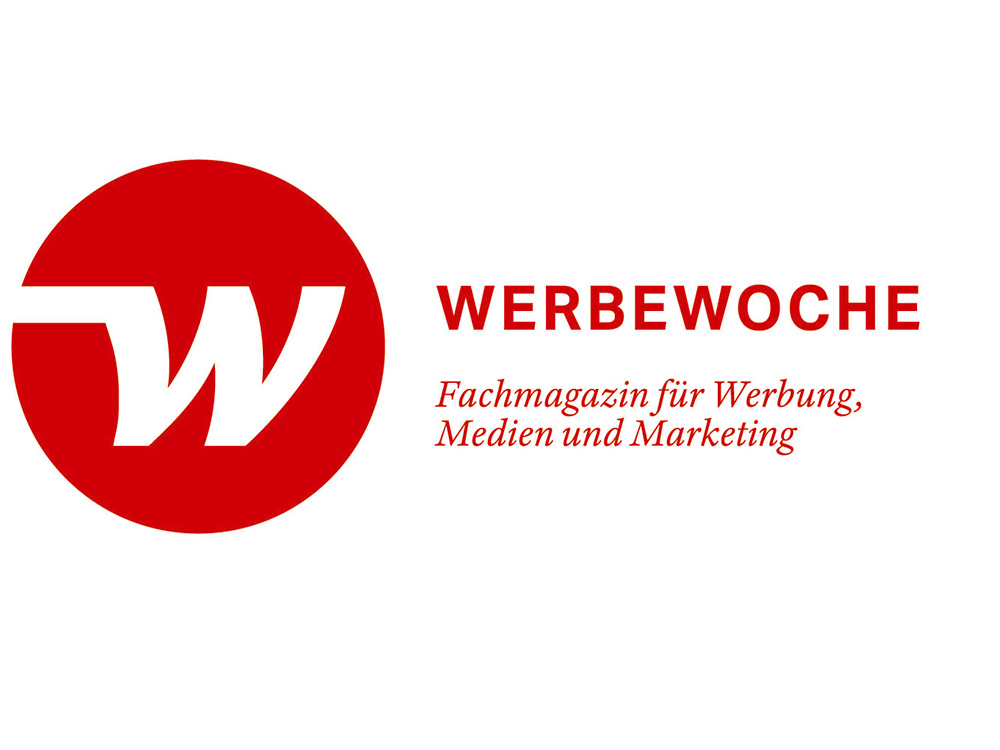 Werbewoche-Logo-w