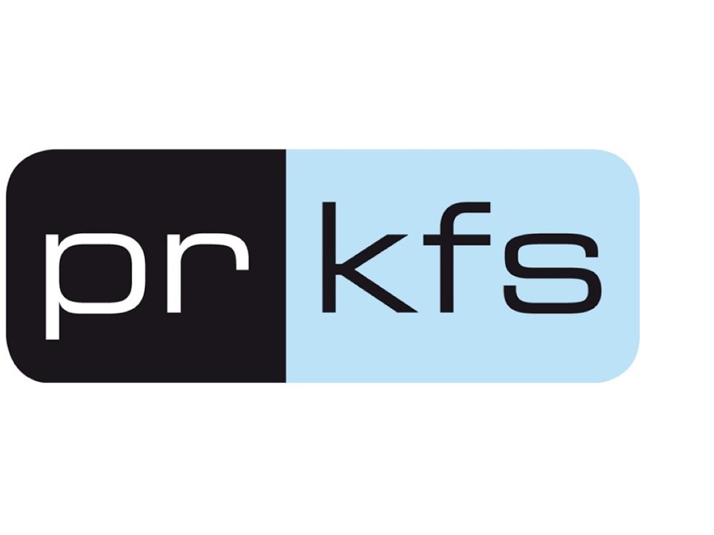 pr-kfs-2