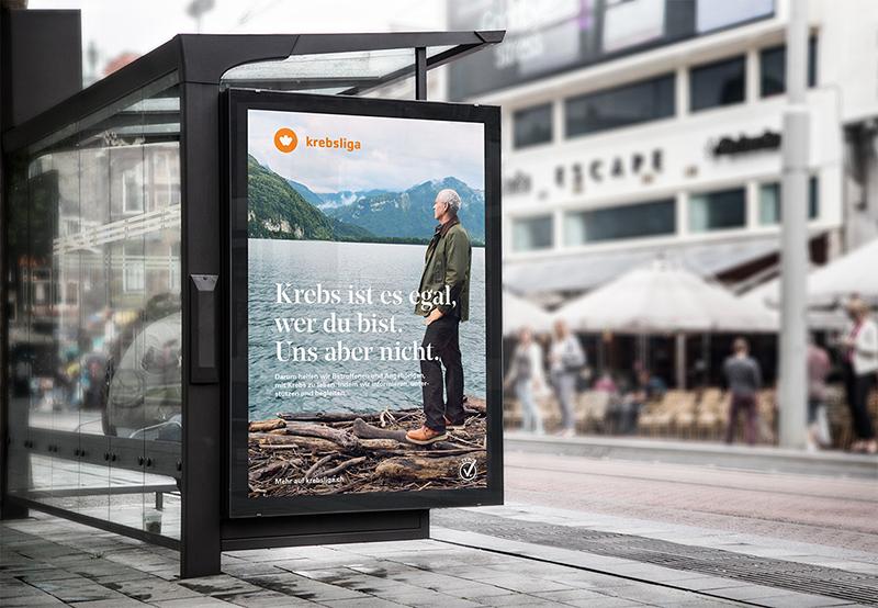 06_MetaDesign_Kresbliga_Schweiz_Kampagne_See_s
