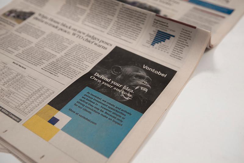 07_MetaDesign_Vontobel_Newspaper_FinancialTimes