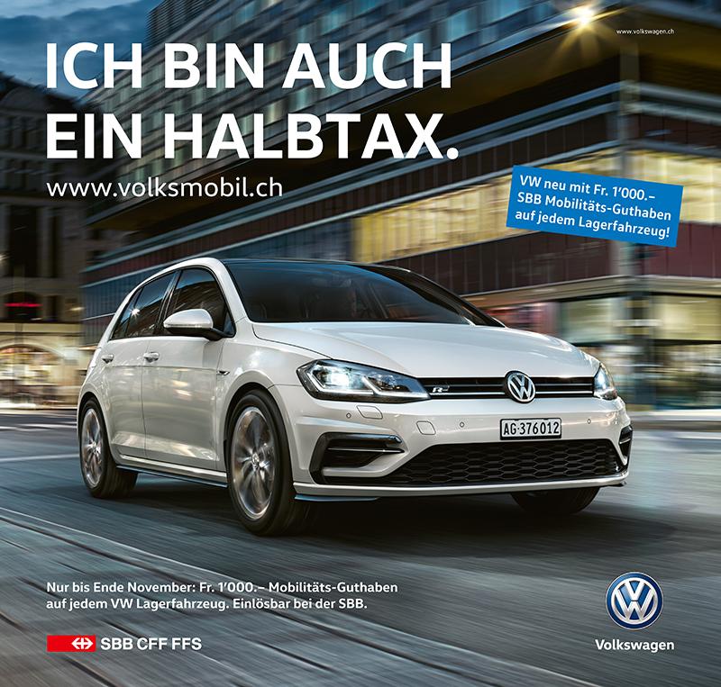 171005_VW_Mobilitaetsangebot1