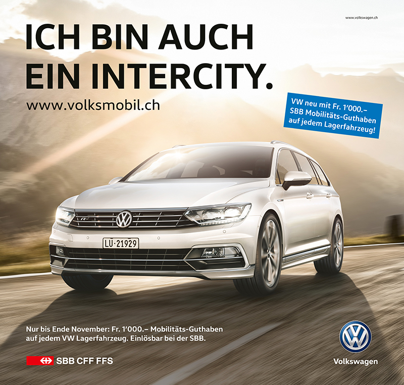 171005_VW_Mobilitaetsangebot2