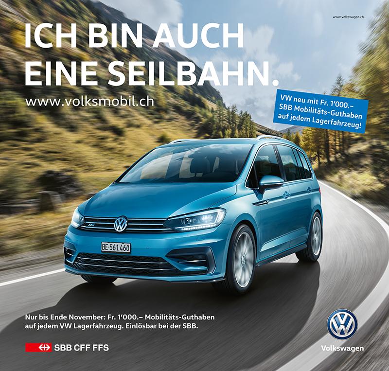 171005_VW_Mobilitaetsangebot3