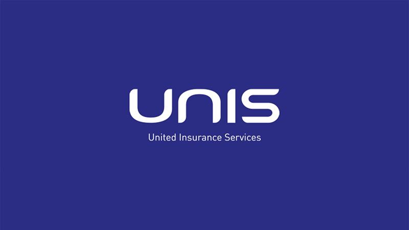 1_unis_logo