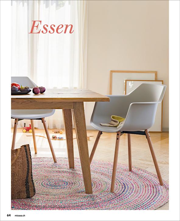 2_Essen_Micasa Katalog