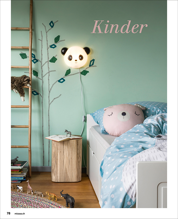 3_Kinder_Micasa Katalog