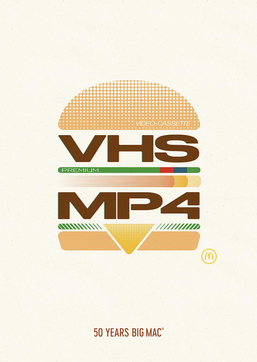 4_VHS-MP4