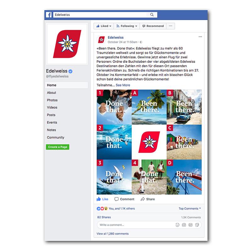 5_Edelweiss-BTDT-Social-Media