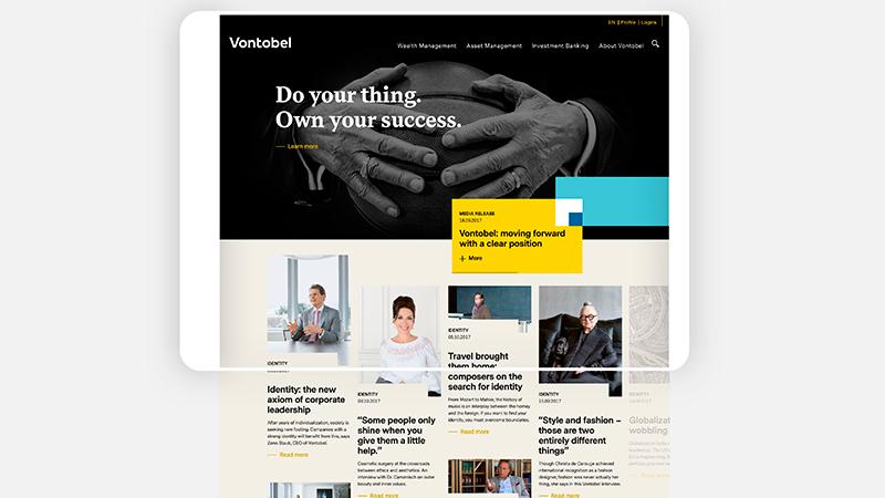 5_MetaDesign_Vontobel_Homepage