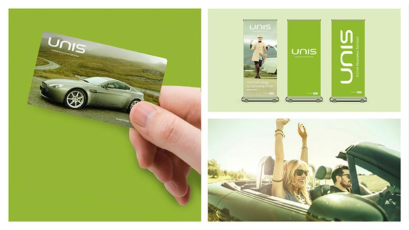 5_unis_produkt