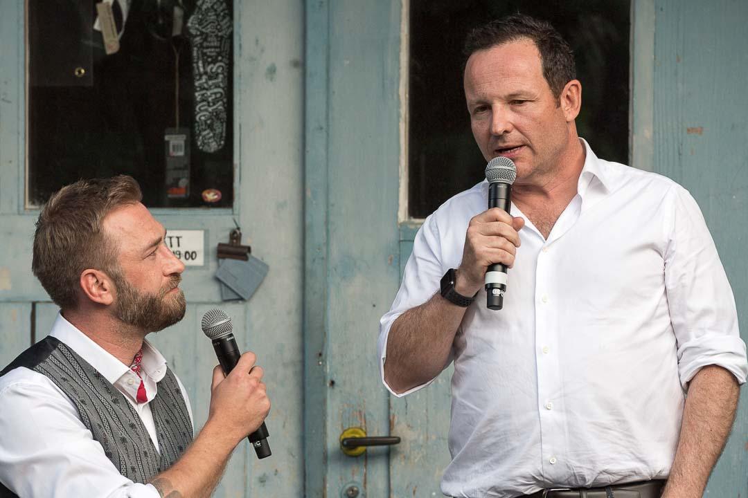 6 Marco Fritsche und Claudio Zuccolini_IGEM-Jubiläum