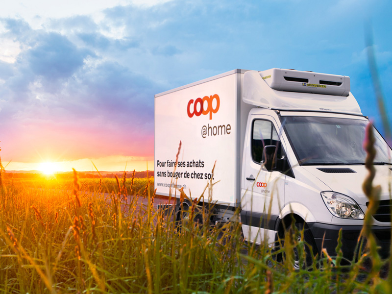 800x600_lieferwagen