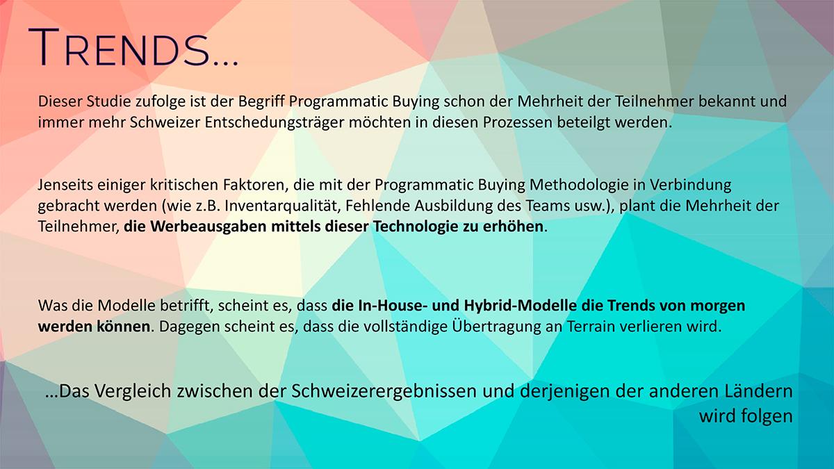 Ergebnisse---Programmatic-Schweiz-9