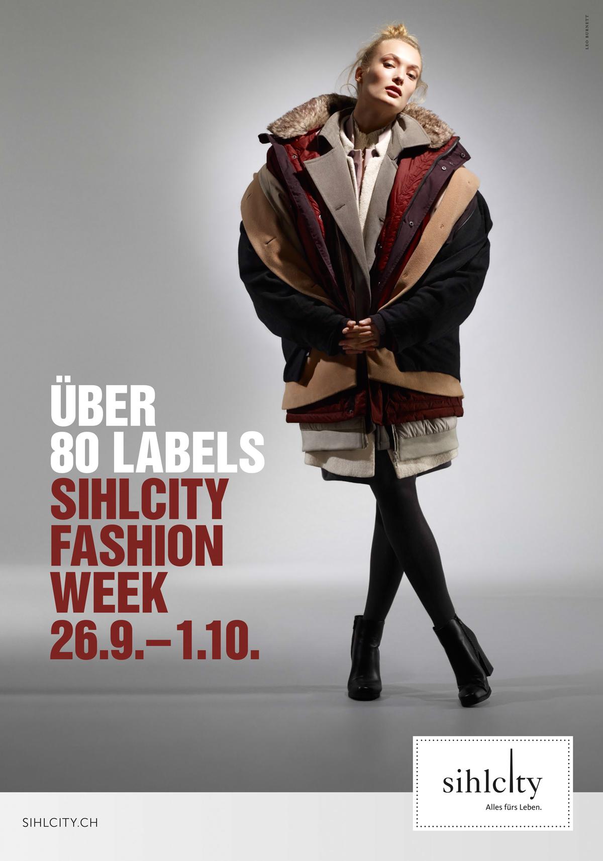 Sihlcity_LBS_Fashionweek2016_F200_245x350_PR
