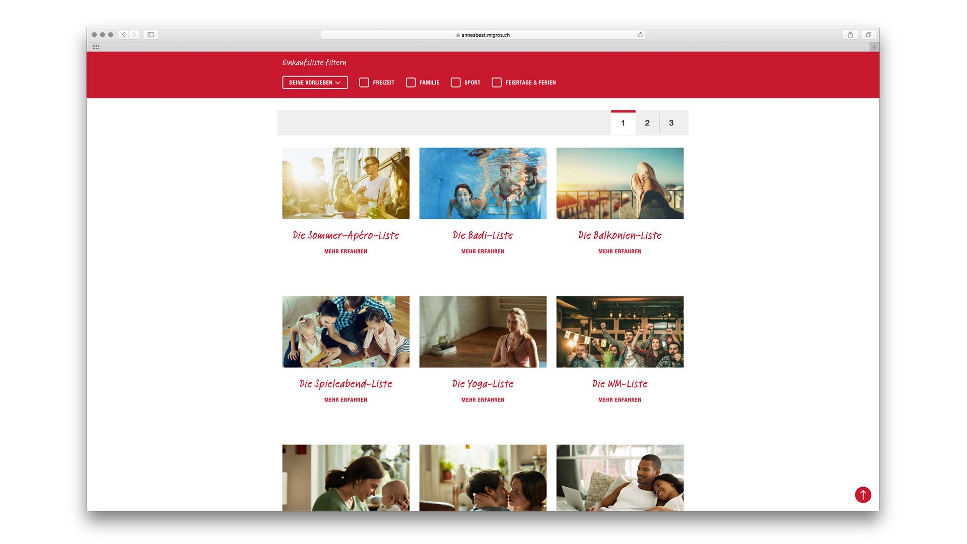 AB_Webseite_Uebersicht_Listen_2