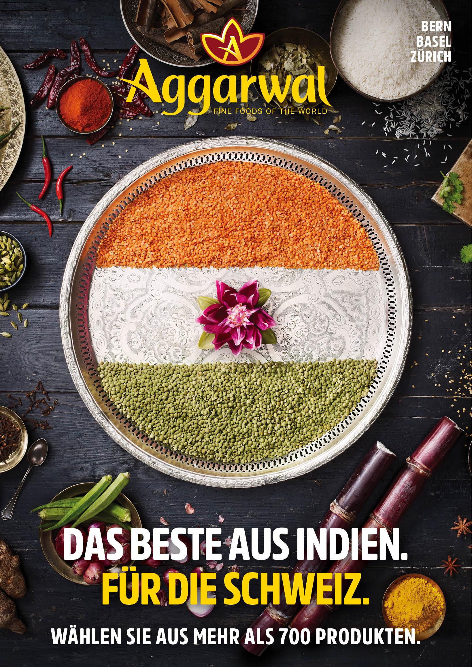 Aggarwal_india