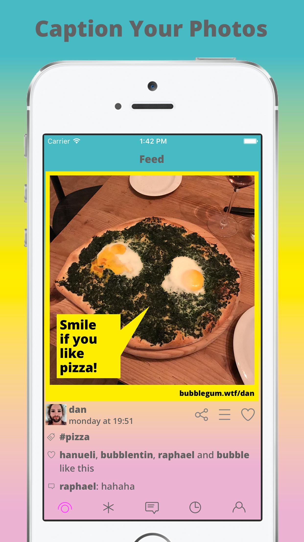 Bubblegum_AppStore_Screenshots_55in_A