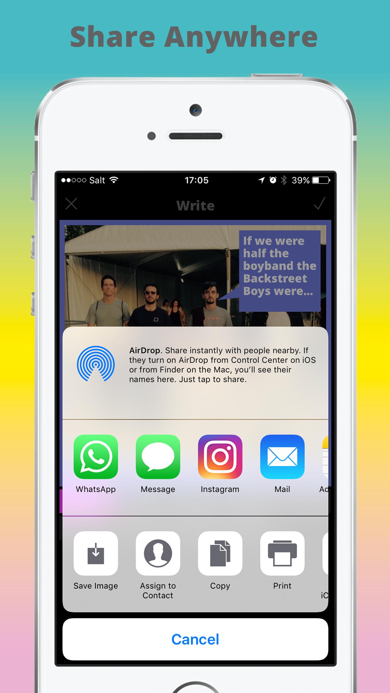 Bubblegum_AppStore_Screenshots_55in_D