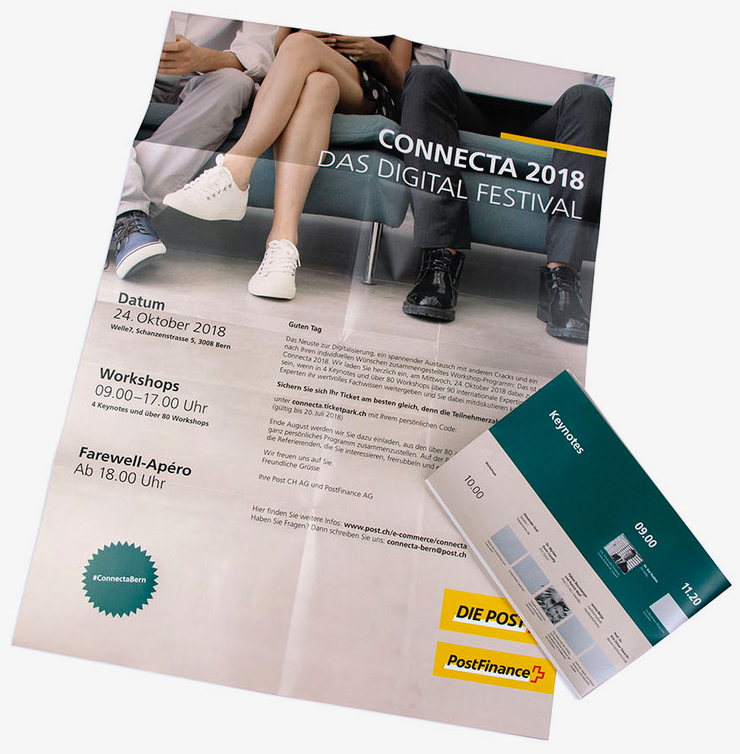 connecta-1-t