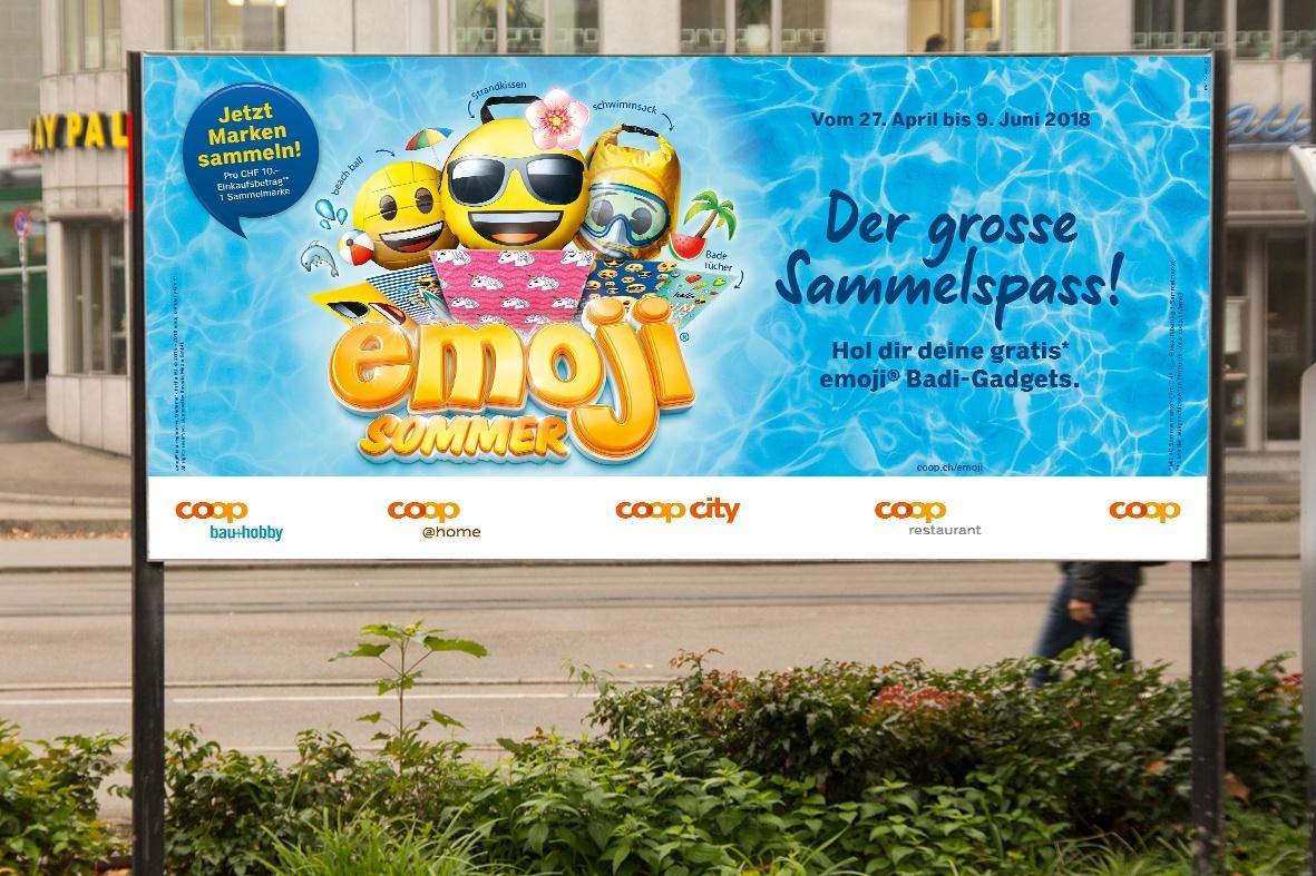 coop-emoji-promotion_billboard_ooh