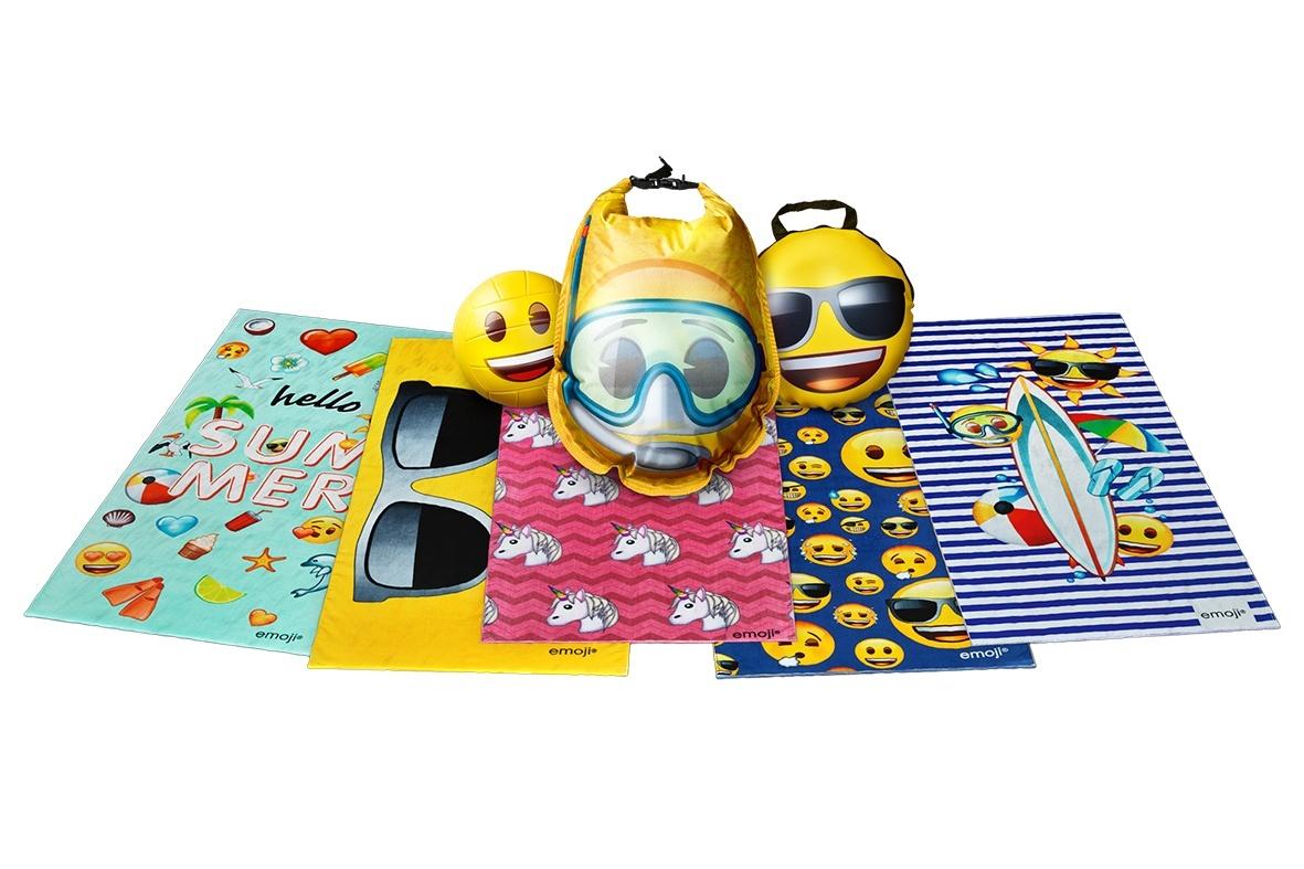 coop-emoji-promotion_merchandise