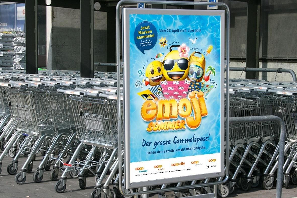 coop-emoji-promotion_pos_poster