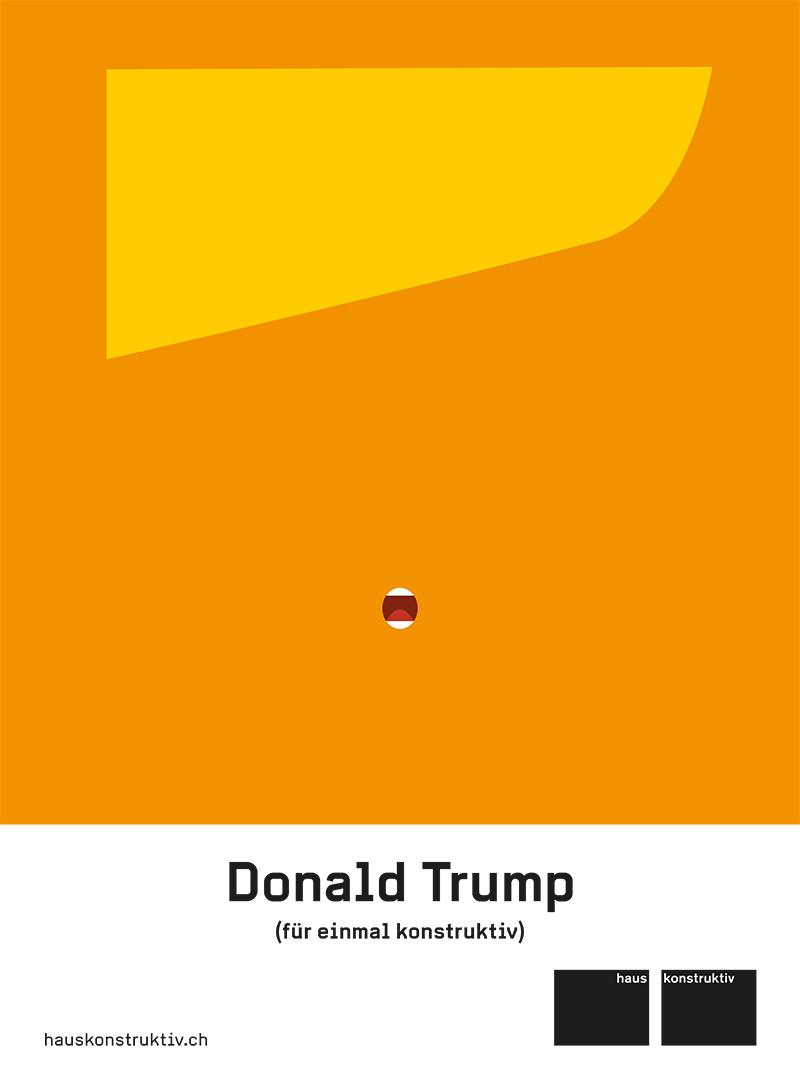 Donald_Trump_high