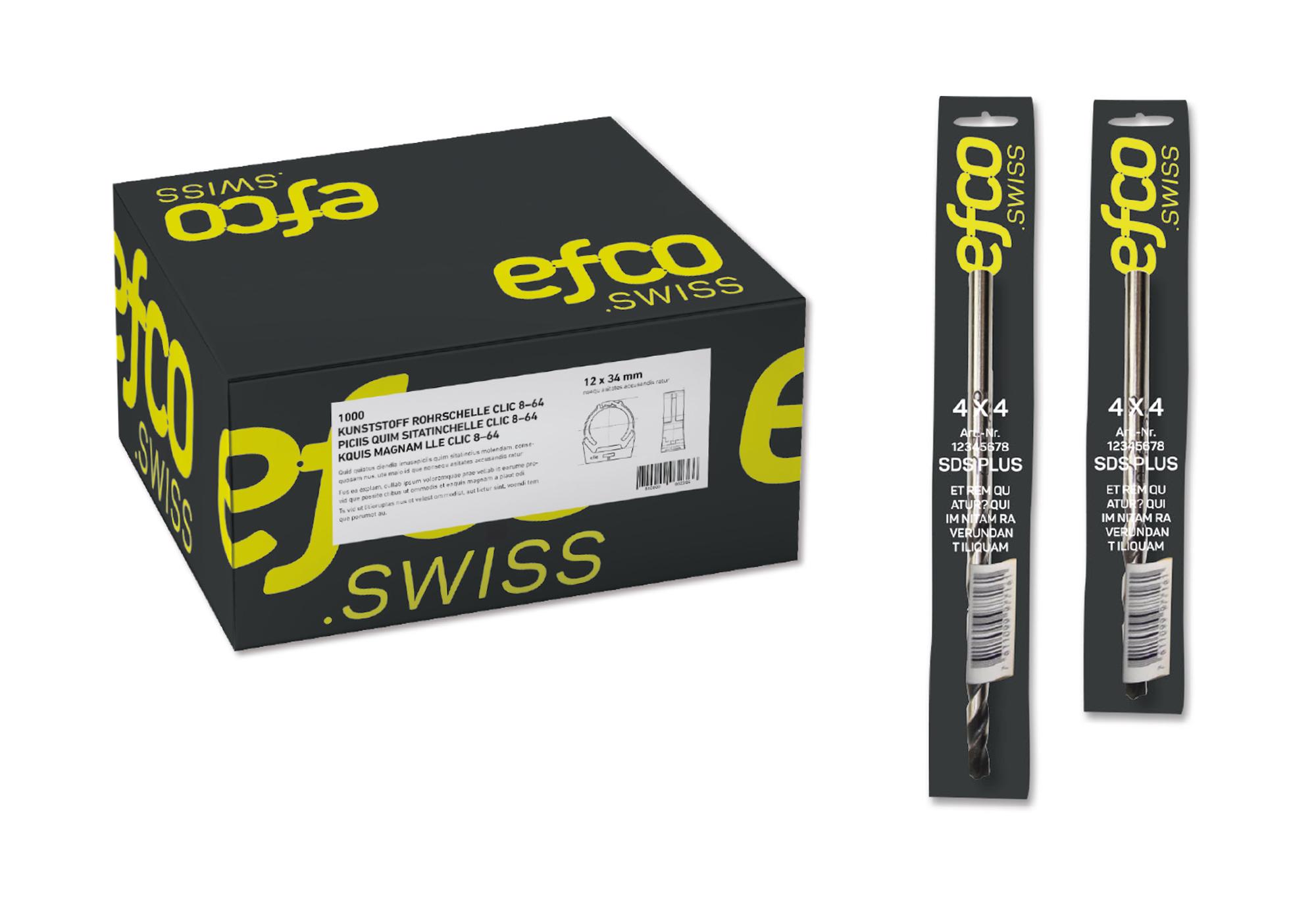 EFCO_Packaging