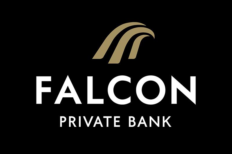 Falcon_Logo_black_rgb_PB_v_02_solid
