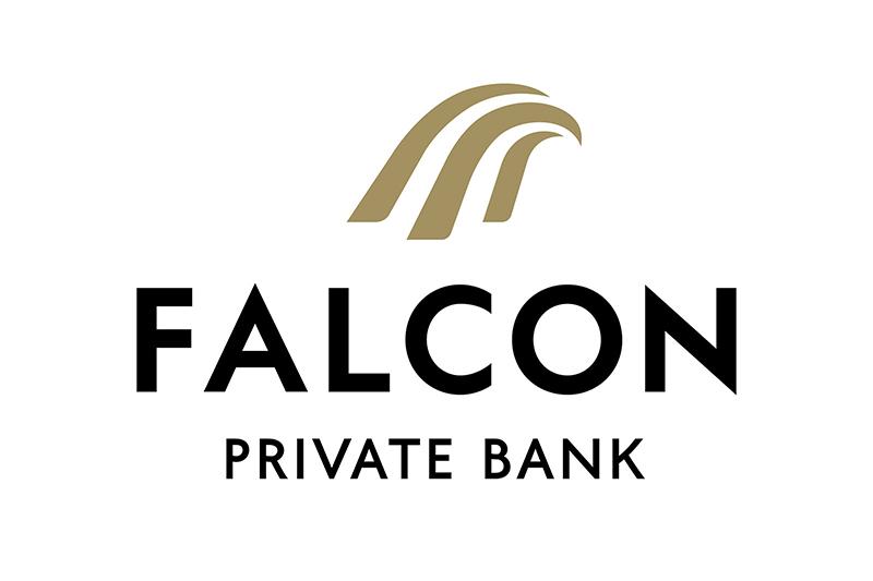 Falcon_Logo_white_rgb_PB_v_01_solid
