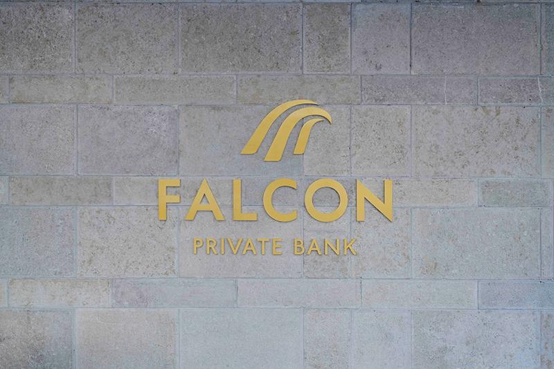 Falcon_New_Logo