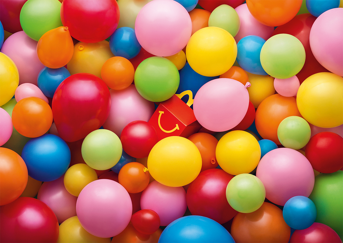 Find_Happiness_Balloons