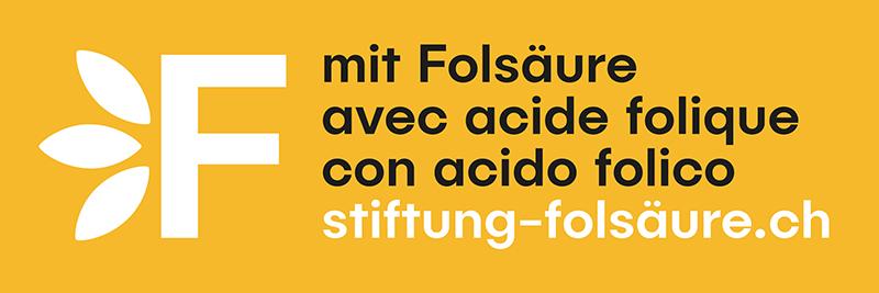 fols_Label